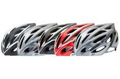 Giro Monza Helmet
