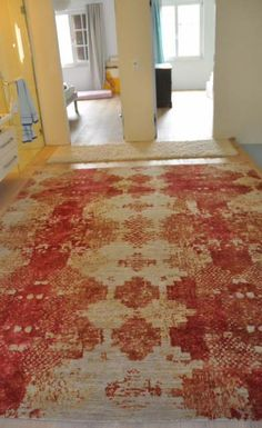 Project Error By Kavi Jaipur Rugs, Interior, Projects, Home Decor, Log Projects, Blue Prints, Decoration Home, Indoor, Room Decor