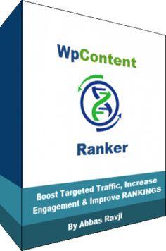 GSAsearchengineranker - Search Engine ranker #GSASER #GSASearchEngineRanker #GSARanker #SearchEngineRanker #backlinks