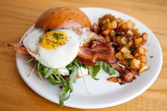 the best breakfast s…