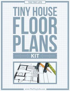 On this page I hope to outline the majority of the steps that I have taken to build my tiny house in order to help other people who are building tiny houses. It will also serve as a working list fo…