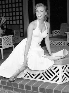 marilyn monroe, normajean, earl leaf, monro photograph, thing marilyn, norma jean, 1950, marylin monroe dresses, marilynmonro