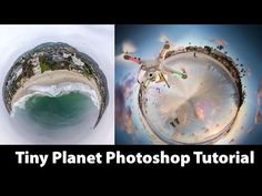 1000+ images about Adobe Tutorials on Pinterest ...