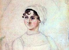 Our Own Jane Austen...