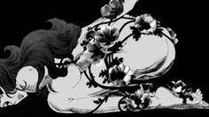 「峰不二子という女」の画像検索結果