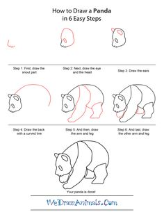 how to draw a knife step by step