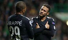 Kylian Mbappé réagit aux larmes de Neymar ! - https://www.le-onze-parisien.fr/kylian-mbappe-reagit-aux-larmes-de-neymar/