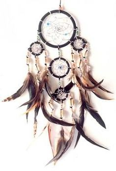 What Do Dream Catchers Do 58 Best Dream Catchers Images On Pinterest  Dream Catcher