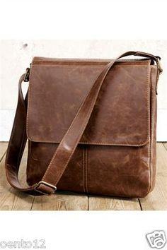 Next Mens Shoulder Bags 71