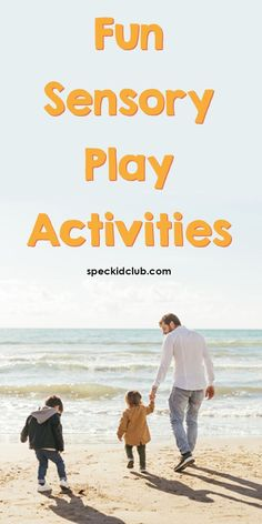 Develop your child's sensory skills the fun and exciting way. Keep up with their pace. Activities For One Year Olds, List Of Activities, Sensory Activities, Sensory Play, Toddler Toys, Baby Toys, Sensory Processing, Baby Development, Learning Toys