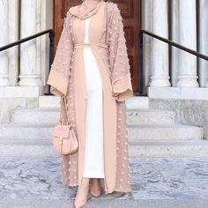 ❤️ İndirim kuponları için => @indirimlendin @omayazein #newseason #tesetturelbise #tesetturmodasi #tesetturabiye #tesettür #tesetturmodası #tesettur #tesetturtrend #tesetturtunik #şal #elbise #esarpbaglama #esarp #tunik #elbisemodelleri #abiye #dugun #nişan #likeforlike #like4like #followforfollow #hijab #hijap #hijabers #yuzuk #söz #dress #düğün #details #abaya