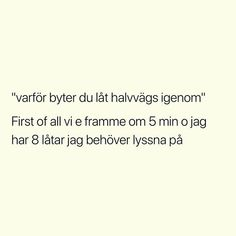 SITUATIONER (@situationer) • Foton och videoklipp på Instagram Funny Quotes, Life Quotes, Adhd, Funny Shit, Nursing, Thats Not My, Feels, Wallpapers, Humor