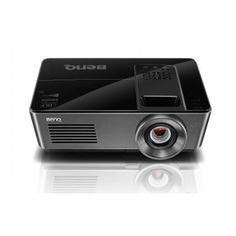 BUY NOW BenQ 4000 Lumens Full HD Ready Projector with HDMI Projector Accurate colors with over 1 billion colors compared Projector Price, Home Cinema Projector, Projector Reviews, Best Projector, Home Theater Projectors, Projector Lamp, Best Home Theater Speakers, Best Home Theater System, Tecnologia