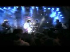 """Far Corporation - Stairway To Heaven (1985) (16:9""""HD) - YouTube"""