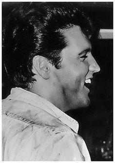 Elvis 1968: Speedway