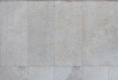 Free Texture - old clean white italian stone tiles wall - Stone ...
