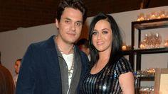 Does John Mayer Wants Katy Perry Back? #Entertainment #News