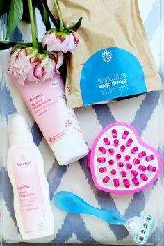 Schöne Sommerbeine? Wer möchte das nicht, hier einige Tipps dazu... Beauty Nails, Beauty Makeup, Hair Beauty, Body Scrub, Lotion, Shampoo, German, Make Up, Group