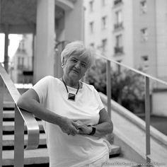 Maria Piradoff - Link - #zGdyni – Projekt #zGDYNI – Dorota Oza Karecka Einstein, Mens Tops, T Shirt, Link, Supreme T Shirt, Tee Shirt, Tee