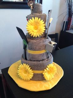 Who says this is only for a bridal shower? Got one for my baby, not my bridal. Guess I should pass this on bec who wouldn't want one? Maybe fill it in a little more though