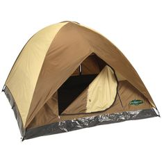 Camping Set Up, Camping And Hiking, Camping With Kids, Hiking Gear, Family Camping, Camping Gear, Camping Store, Tent Camping Checklist, Camping Essentials List