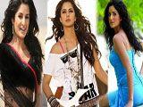 From Boom to Rajneeti: Metamorphosis of Katrina Kaif