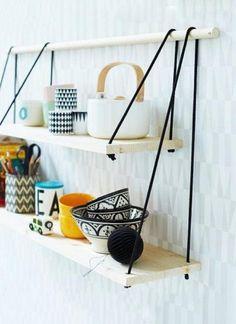 tutoriel pour fabriquer une lampe applique murale d 39 esprit scandinave il vous faut une. Black Bedroom Furniture Sets. Home Design Ideas