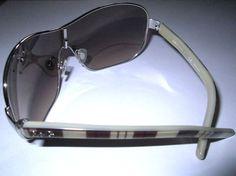 * * * Dolce&Gabbana D&G 6053 327/13 Sonnenbrille * * * | eBay Dolce & Gabbana, Ebay, Sunglasses, Strand, Amp, Fashion, Clothing Accessories, Ladies Accessories, Moda