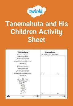 Activity Sheets, You Draw, My Children, Activities For Kids, Legends, Pictures, Photos, My Boys, Children Activities