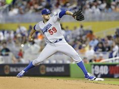 Cleveland Indians invite righty Stephen Fife to big-league camp on minor league deal Fsu Baseball Schedule, Espn Baseball, Cleveland Indians Baseball, Baseball Helmet, Youth Baseball Gloves, Royals Baseball, Baseball Uniforms, Baseball Socks, Tigers Baseball