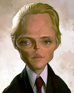 chris_walken.png (572×720)