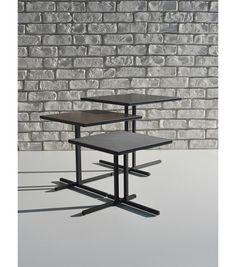 K Table Coffee Table MDF Italia
