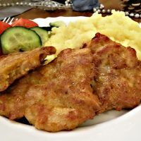New Recipes, Mashed Potatoes, Food And Drink, Chicken, Ethnic Recipes, Asia, Cooking, Whipped Potatoes, Smash Potatoes