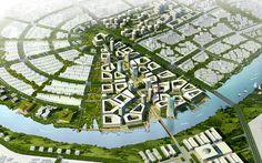 sino-singapore-eco-city-3