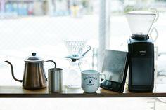 【コーヒーメーカー】がいつの間にかめちゃくちゃ進化してる件。 | STREET JACKコラム