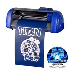 Best Vinyl Cutter 6Vinyl Cutter Packages 24Inch 500Grams Cutting Plotter  Top 10