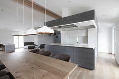 Penthouse V, Kärnten, 2015 - Destilat