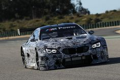 2016 BMW Nordschleife Roll-Out & Erster Soundcheck Bmw M6, Car Wrap, Bmw Cars, Cars Motorcycles, Luxury Cars, Race Cars, Super Cars, Vehicles, Specs