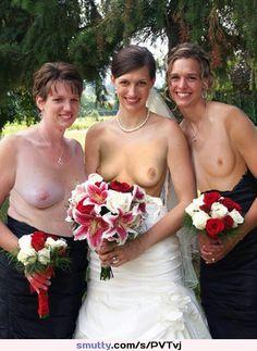 Teen best nuda pic free