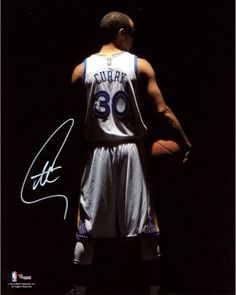 New Basket Ball Quotes Stephen Curry Nba Ideas Stephen Curry Basketball, Nba Stephen Curry, Love And Basketball, Nba Players, Basketball Players, Basketball Art, College Basketball, Stephen Curry Wallpaper, Wardell Stephen Curry