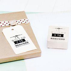 Resultado de imagen para packaging para manteles