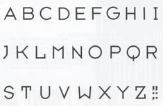NEVILLE BRODY, THE GRAPHIC LANGUAGE OF NEVILLE BRODY, THE FACE, GRAPHIC DESIGNER, FONTS, TYPEFACE