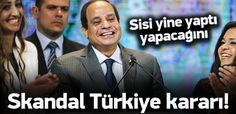 "https://flic.kr/p/sQ8kAw | sisiden_bir_skandal_turkiye_karari_daha | HABER - NEWS LİNK <a href=""http://konyahabersitesi.com/haber/dunya/sisi-den-bir-skandal-turkiye-karari-daha_7623.html"" rel=""nofollow"">konyahabersitesi.com/haber/dunya/sisi-den-bir-skandal-tur...</a>"