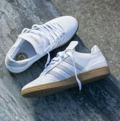 size 40 5caa4 b36af Adidas Busenitz Vulc Adidas Busenitz, Retro Sneakers, Shoes Sneakers,  Vintage Sneakers, Adidas