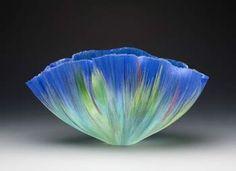 glass by Toots Zynsky