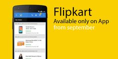 Flipkart plans to shut down its website - 5 pros and 5 cons you need to know
