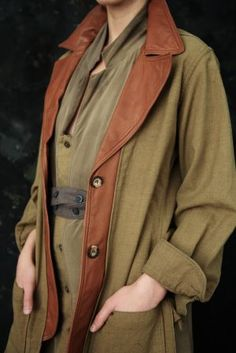 c81-STATE_WINTER03.jpg. leather trench jacket