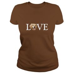 Available in t-shirt/hoodie/long tee/sweater/legging with many color and sizes.