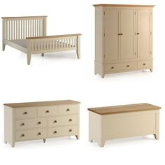 Introducing The New England Ivory Collection It S Our Pleasure To Introduce The