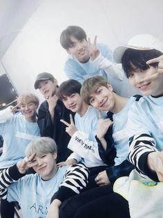 Office #BTS #방탄소년단
